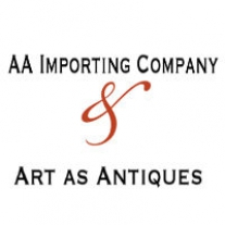 A.A. Importing