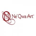 Ne'QwaArt