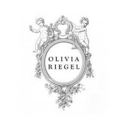 Olivia Riegel