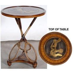 Столик для Лампы