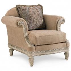 Кресло Empire II Kate