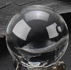 Хрустальный шар