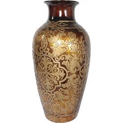 Дкоративная ваза