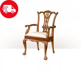 Кресло 4 шт.