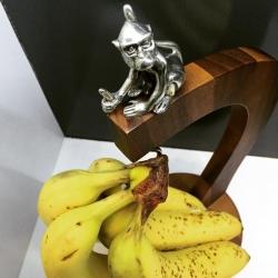 Подставка для бананов