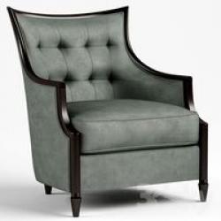 Кресло Caracole