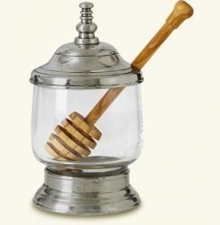Ёмкость для мёда