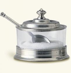 Сахарница